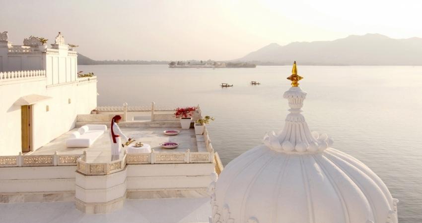India alla scoperta del Rajasthan